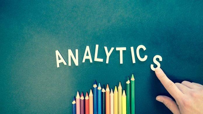 Dijital Pazarlama ve İstatistiksel Analiz Türleri