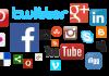 Sosyal Medyada Hedef Kitle Seçerken Bilinmesi Gerekenler