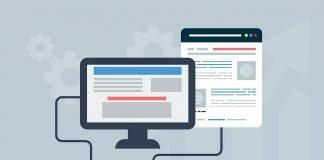 dijilopedi tanıtım yazısı fiyatları, dijilopedi tanıtım yazısı yayınlama
