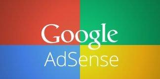 altı adımda google adsense