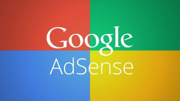 Google Adsense: Link-Anzeigen werden eingestellt!