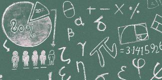 betimsel analiz nedir | istatistiğe giriş | dijital pazarlama ve istatistik