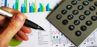 aralık ölçek türleri | veri analizi | istatistiğe giriş