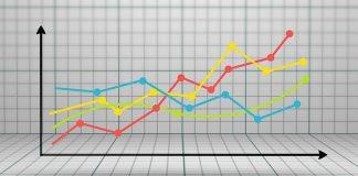 Dijital pazarlamada sezonsallık etkisi   Sezonsallık nedir  