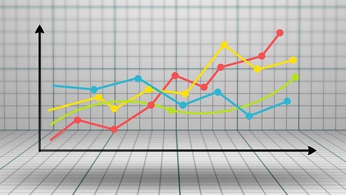 Dijital pazarlamada sezonsallık etkisi | Sezonsallık nedir |