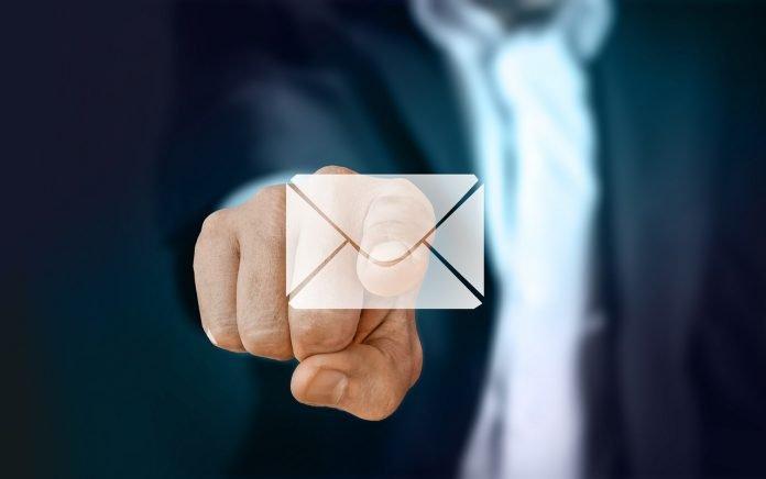 E mail pazarlaması