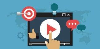 Video pazarlaması nasıl yapılır