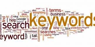 anahtar kelime eşleme yöntemleri nelerdir | tam eşleme nedir | google adwords anahtar kelime |
