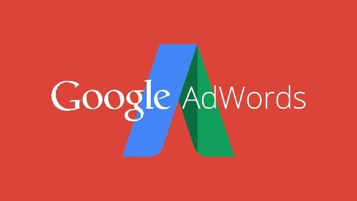 google adwords hakkında her şey