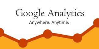 Google Analytics hakkında her şey