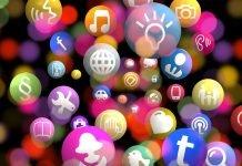 Markalar İçin Sosyal Medya Yönetimi