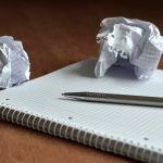 Negatif Anahtar Kelime Nasıl Eklenir