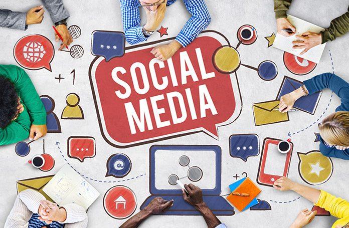 sosyal medya ölçümleme nasıl yapılır