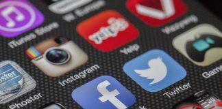 İçerik Yönetimi İle Sosyal Medyada Başarıyı Yakalayın