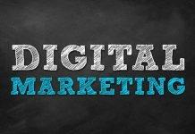 dijital pazarlama stratejisi nasıl olmalı