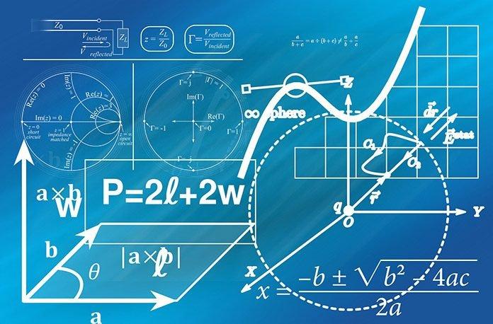 dijital pazarlama | matematiksel modelleme | istatistik | yöneylem araştırması