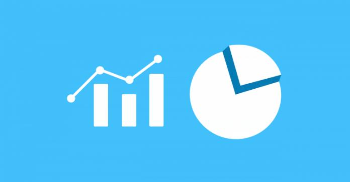 Google-Analytics-SEO-Raporları