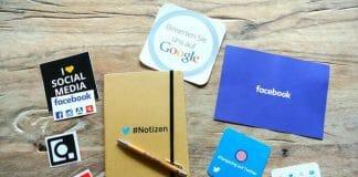 Sosyal Medyayı Etkin Kullanan İlk 100 Marka | En Başarılı Sosyal Medya Markaları