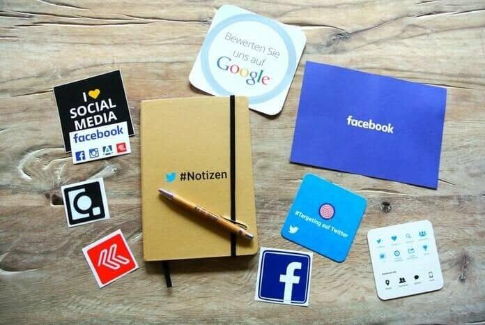 Sosyal Medyayı Etkin Kullanan İlk 100 Marka   En Başarılı Sosyal Medya Markaları