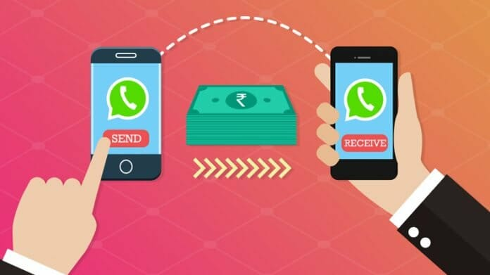 WhatsApp Ödeme Sistemi, WhatsApp Payments