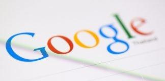 Kuruluşundan Bugüne Google İstatistikleri