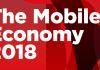 mobil ekonomi raporu 2018