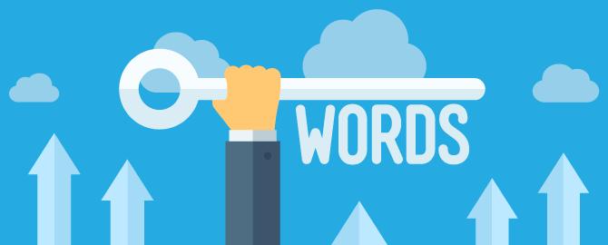 Google-Adwords-İçin-Doğru-ve-En-İyi-Anahtar-Kelimeleri-Seçme