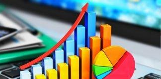 dijital reklam yatırımları istatistikleri 2017
