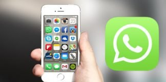 whatsapp-ios