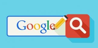 Google AdWords Gidiyor Google Ads Geliyor