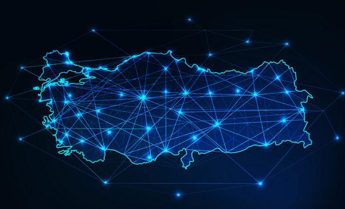 turkiye-internet-kullanim-alışkanlıkları