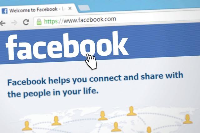 Facebook Jobs Özelliği Türkiye'de