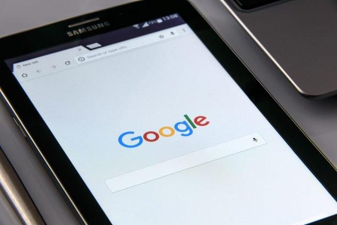 Google Ads Duyarlı Arama Ağı Reklamları