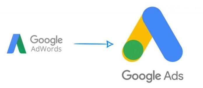Yeni Kampanya Modeli - Google Ads - Otel Kampanyaları