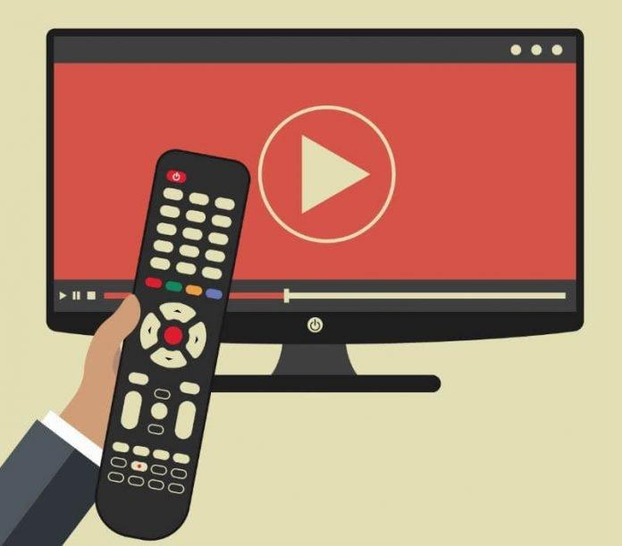 Dijital Reklam Harcamaları Televizyon Reklamlarını Geçti