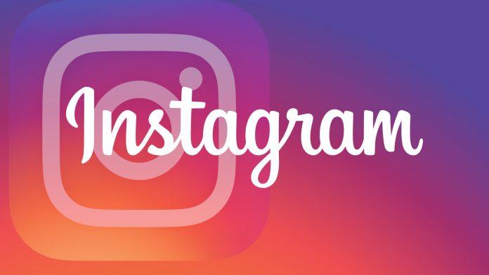Instagram Satış - Instagram Satışları Nasıl Arttırılır ?