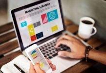 2019 Yılında Dijital Pazarlama Trendleri
