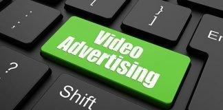 Google AdWords (Ads) Video Reklam Optimizasyonu