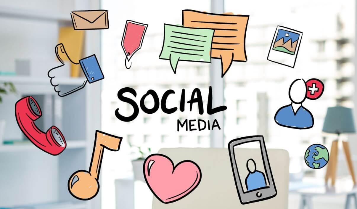 Müşteri Sadakati ve Sosyal Medya Yönetimi