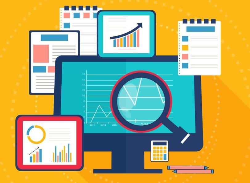 Web Site İstatistikleri