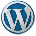 Wordpress'e Google Araçları Eklentisi Google Site Kit