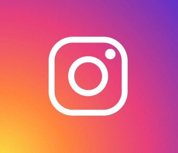 6-Adımda-Başarılı-Instagram-Yönetimi