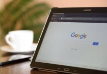 Google Ads'e Yeni Mobil Reklam Modeli Geliyor