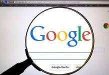 Google'a Yeni Soruşturma Yolda