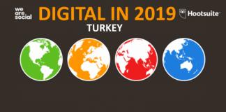 2019-Türkiye-İnternet-Kullanımı-ve-Sosyal-Medya-İstatistikleri