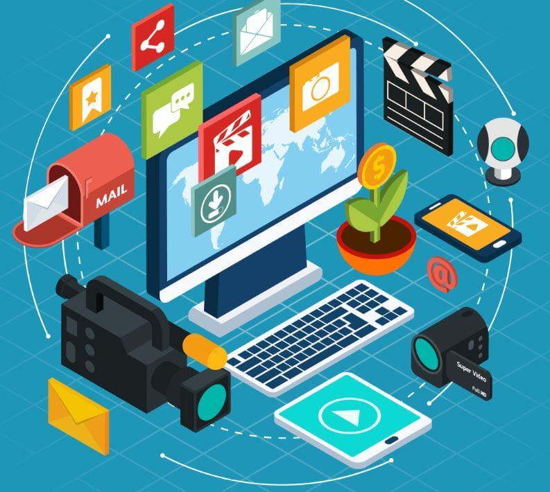 Görüntülü Reklam Ağı - Reklam Performansı Arttırma Yöntemleri