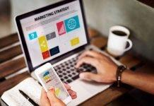 Reklam Performansını Arttırmanın 9 Yolu
