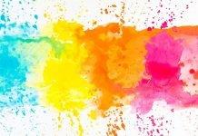 Dijital Pazarlama ve Renk Psikolojisi