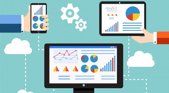 Google-Analytics-SEO-Gösterge-Tabloları