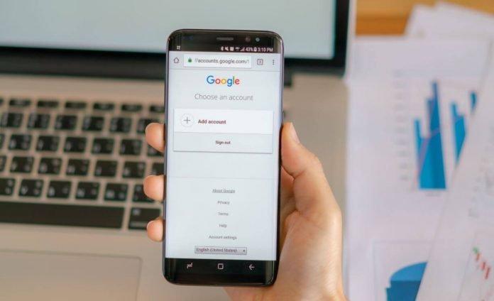 Google-Görseller'e-Daha-fazla-Tıklanabilir-Reklam-Özelliği-Geliyor